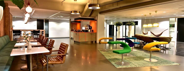 Van Essen Groep Houten (Utrecht)