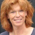 Jacqueline Franssens organisatie-opstelling