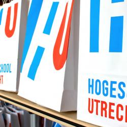 Personal Branding Hogeschool Utrecht Livvit Loopbaanonderzoek en Livvit Coach Zilveren Kruis Achmea voor hogescholen Arend-Jan van Essen (Van Essen Groep) Livvit Coach Hogeschool Utrecht Arend-Jan van Essen