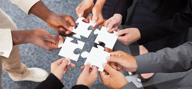 Organisatie-opstelling Persoonlijke Effectiviteit Management Coach Loopbaan assessment Loopbaantest en Skype Assessment Van Essen Groep Training Persoonlijke Effectiviteit Lean Assessment Van Essen Groep
