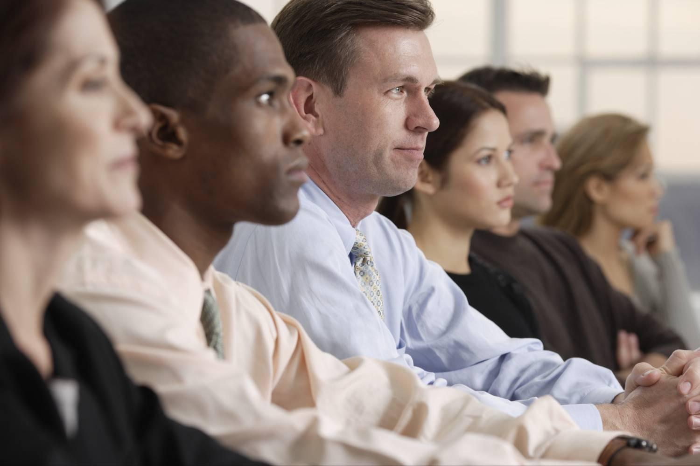 Talent Assessment Loopbaan assessment en Selectie assessment met focus: meer rendement uit talent Van Essen Groep