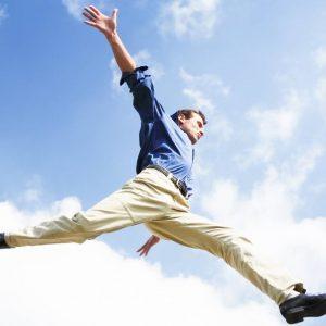 Training Persoonlijke Effectiviteit Van Essen Groep
