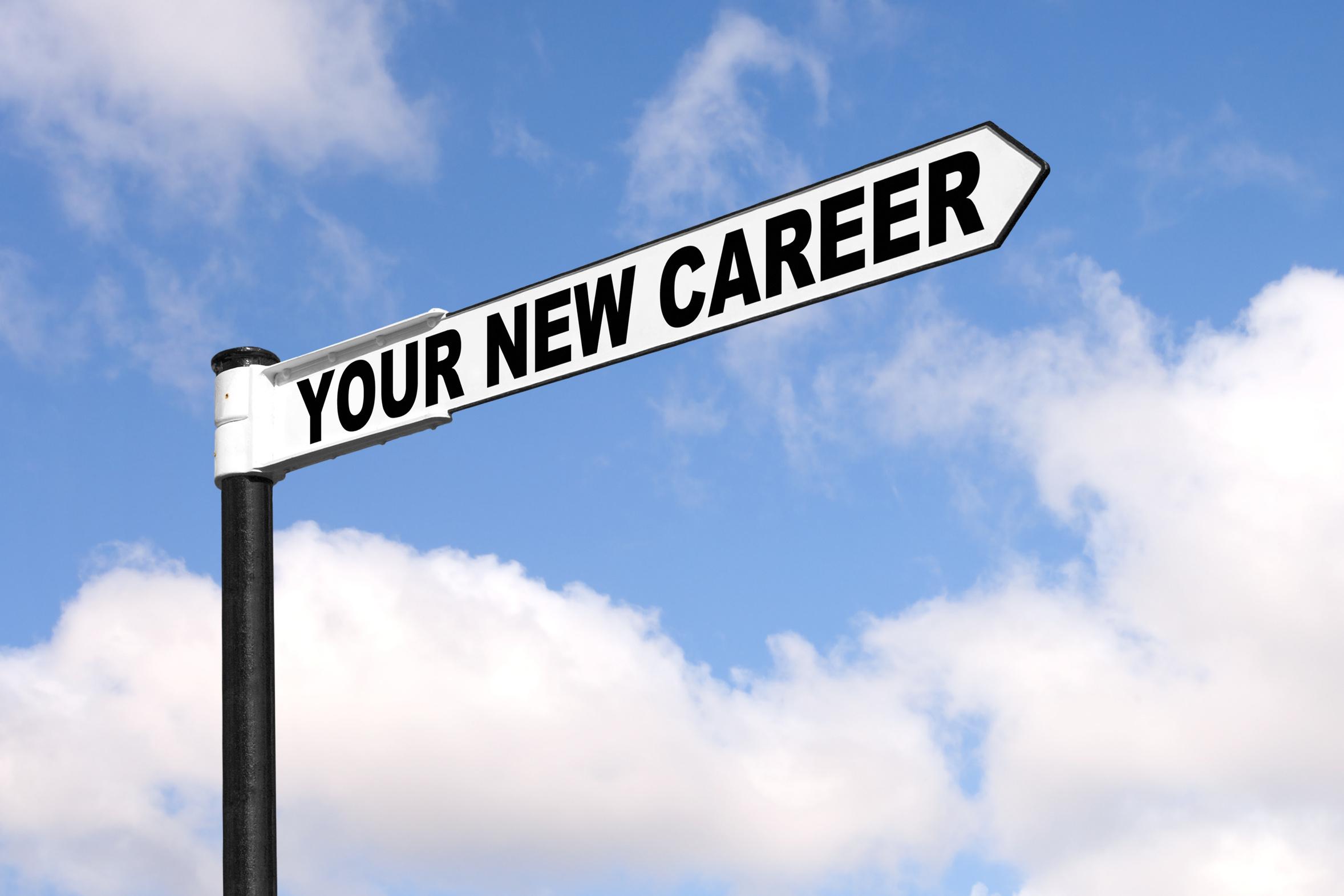 Employability Check » Van Essen Groep