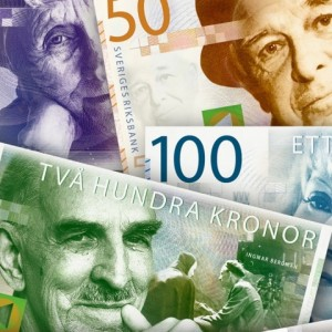 New-bank-notes-600x600
