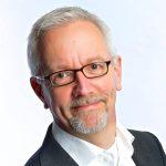 Arend-Jan van Essen Van Essen Groep