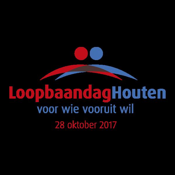 Loopbaandag Houten 2017 Van Essen Groep
