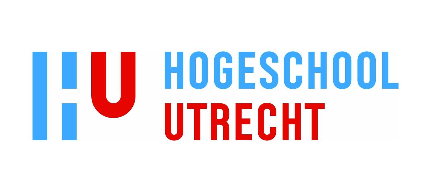 Livvit Coach Hogeschool Utrecht Arend-Jan van Essen Personal Branding Hogeschool Utrecht
