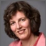 Gerda Spruit Van Essen Groep
