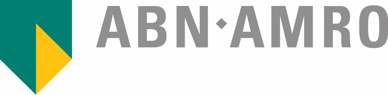 Van Essen Groep ABN-AMRO