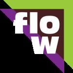 Flow web