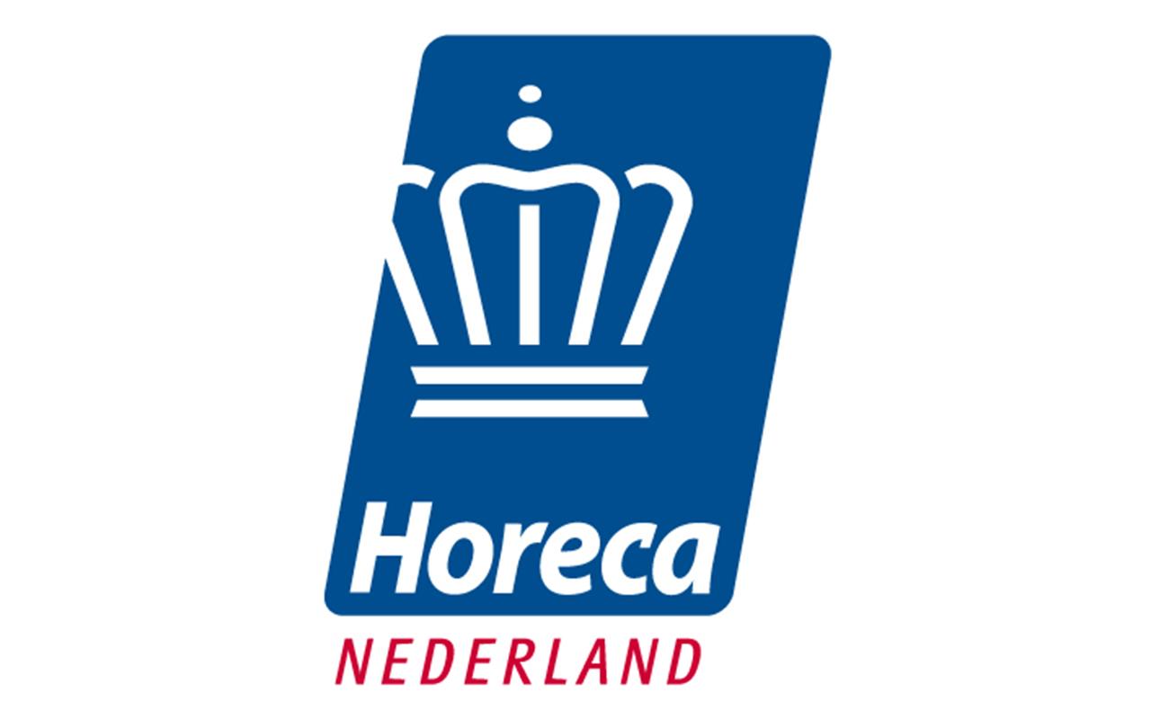 Koninklijke-Horeca-Nederland