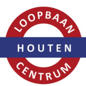 Loopbaancentrum Houten
