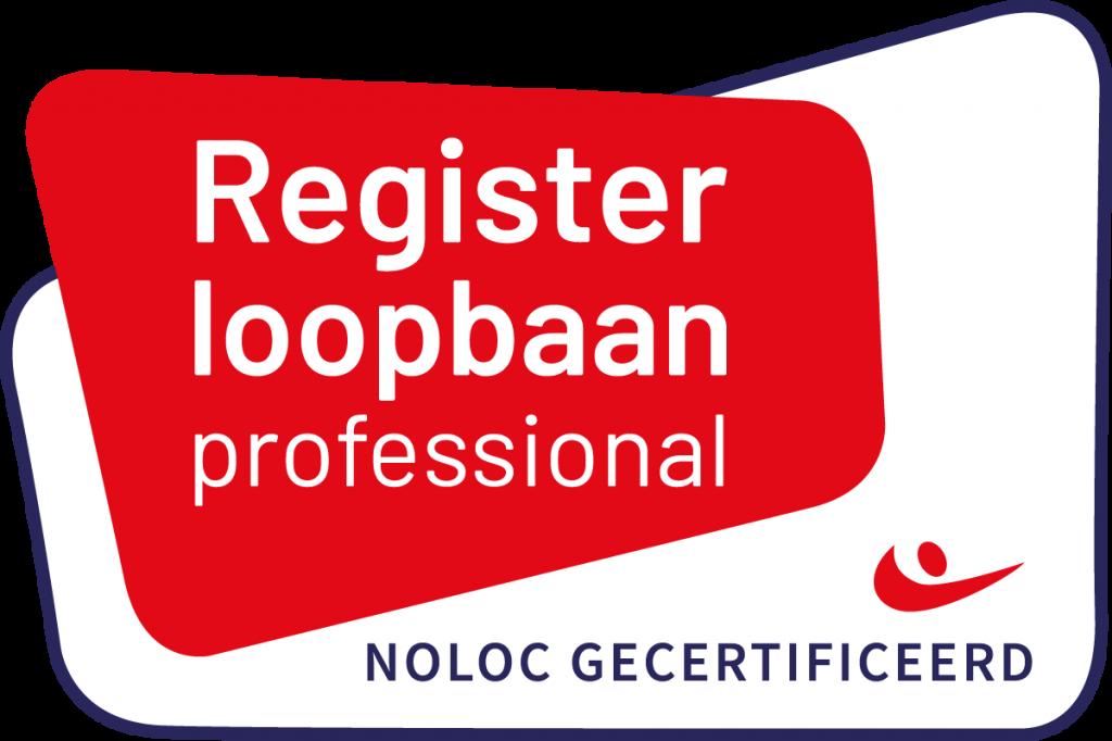 Van Essen Groep Register Loopbaanprofessional